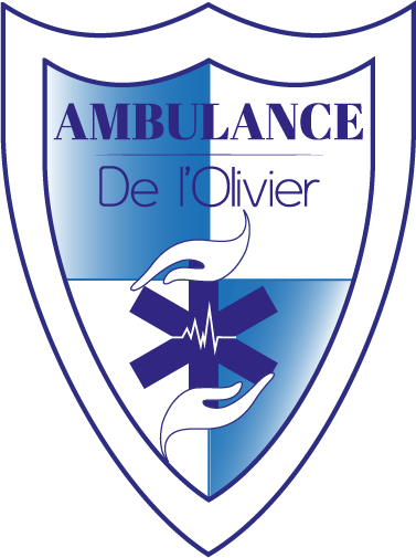 Ambulances de l'Olivier