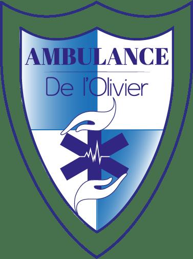 Ambulances de l'Olivier