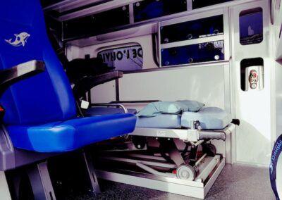 ambulance de l olivier3