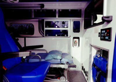 ambulance de l olivier4