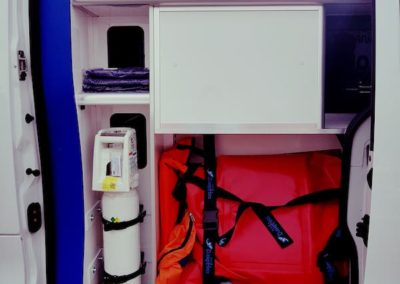 ambulance de l olivier6