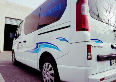 ambulance de l olivier9